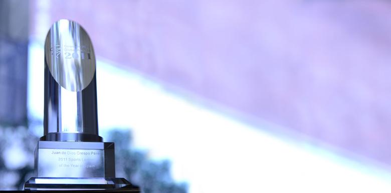 ruizcrespo-news-18-abogado
