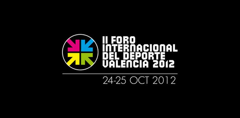 foto-internacional-deporte-valencia-2012