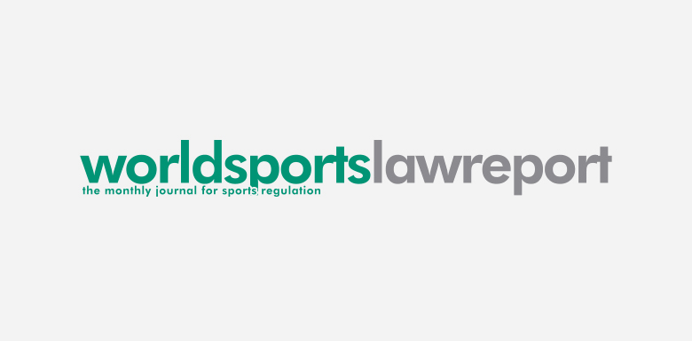 world-sports-law-report1