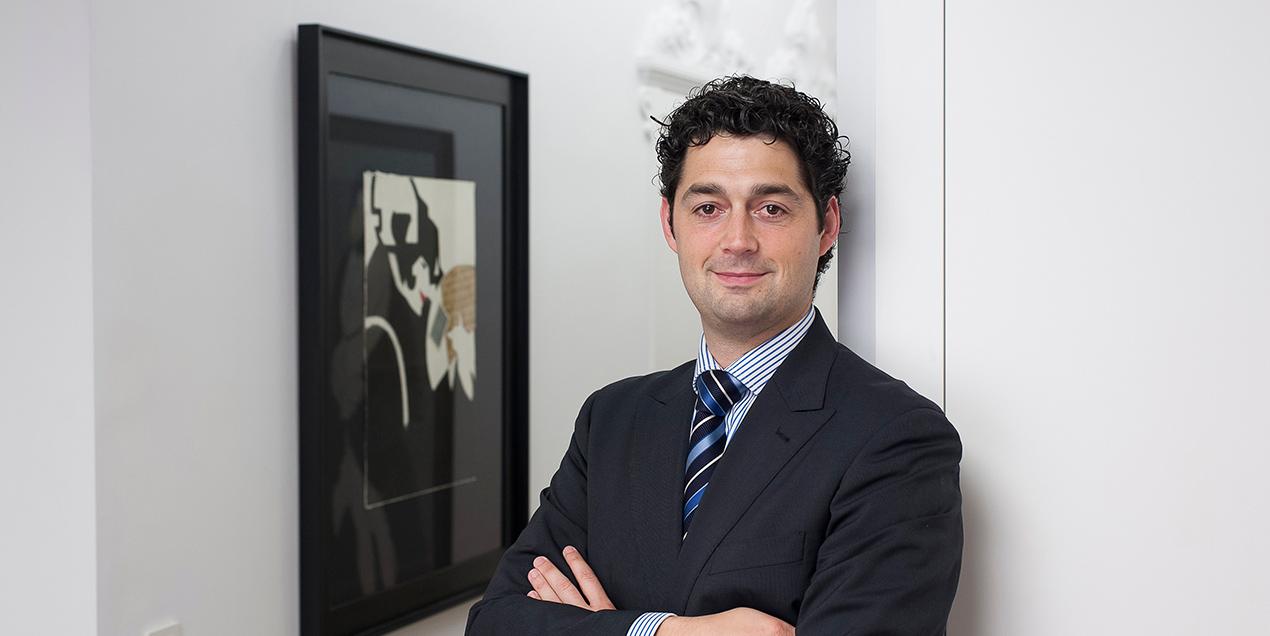 ruizcrespo-abogado-Enric-Ripoll-Gonzalez