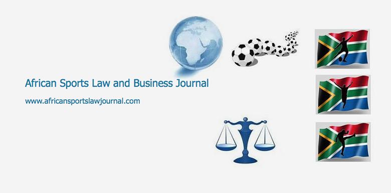 african-sports-law-bulletin