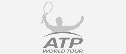 logo-enlace-atp-world-tour