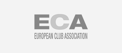logo-enlace-eca-official