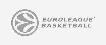logo-enlace-euroleague-basketball