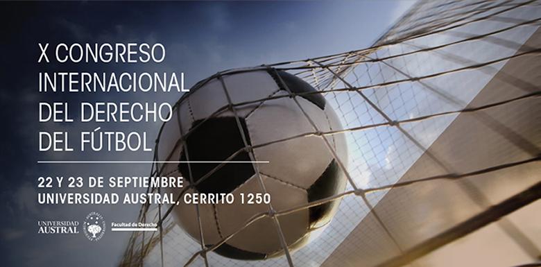 x-congreso-internacional-de-derecho-del-futbol
