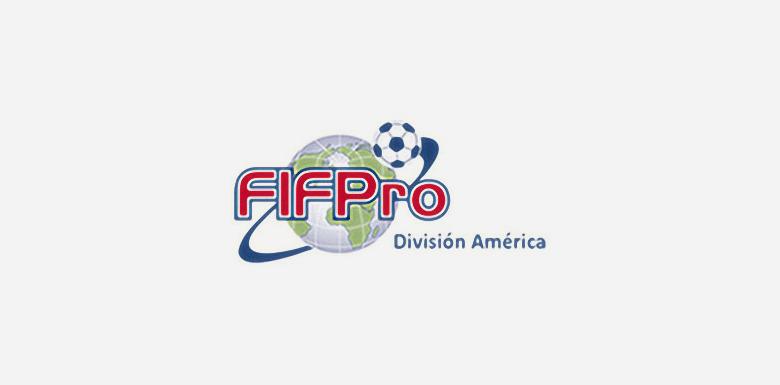 congreso-fifpro1