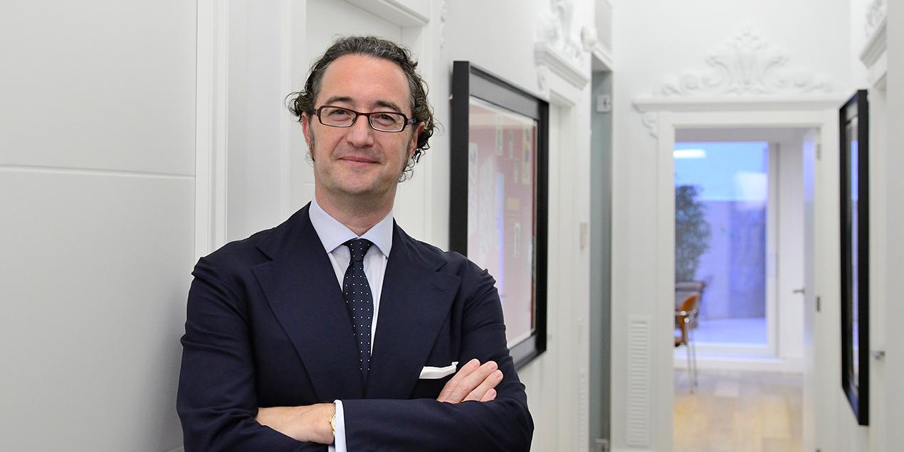 ruizcrespo-abogado-Juan-de-Dios-Crespo-Perez
