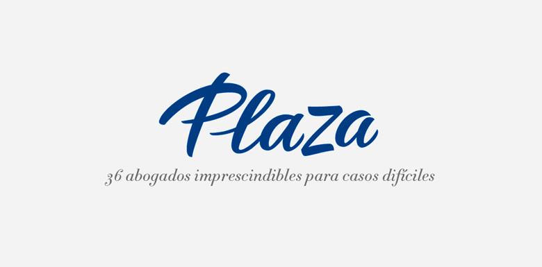 ruizcrespo-noticia-20150212-abogado