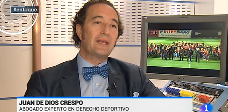 ruizcrespo-noticia-20150220-abogado