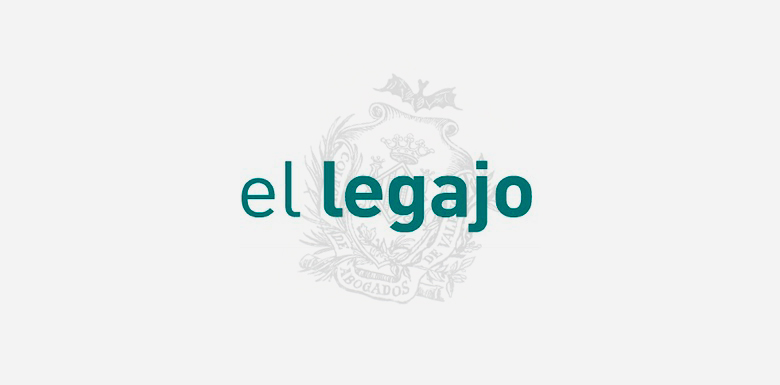 ruizcrespo-noticia-20150708-abogado