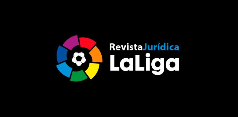 ruizcrespo-noticia-20151005-abogado