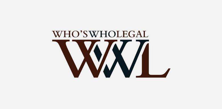 ruizcrespo-noticia-20151110-abogado