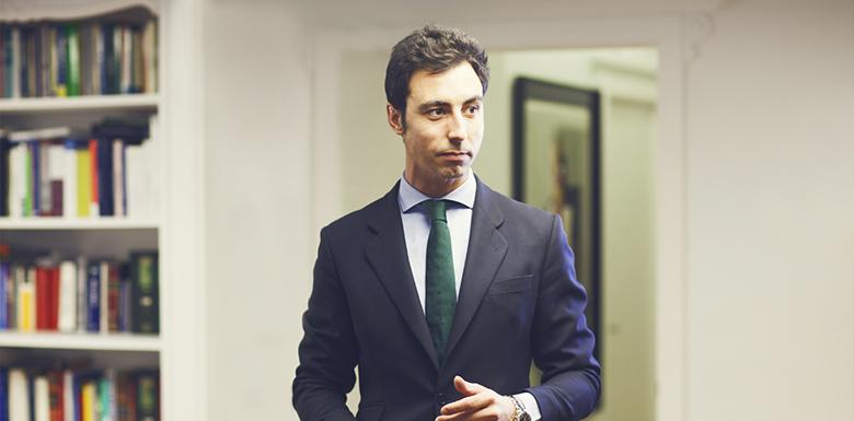 ruizcrespo-noticia-20170217-abogado